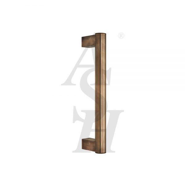 ash272os-antique-brass-offset-pull-door-handle-ash-door-furniture-specialists