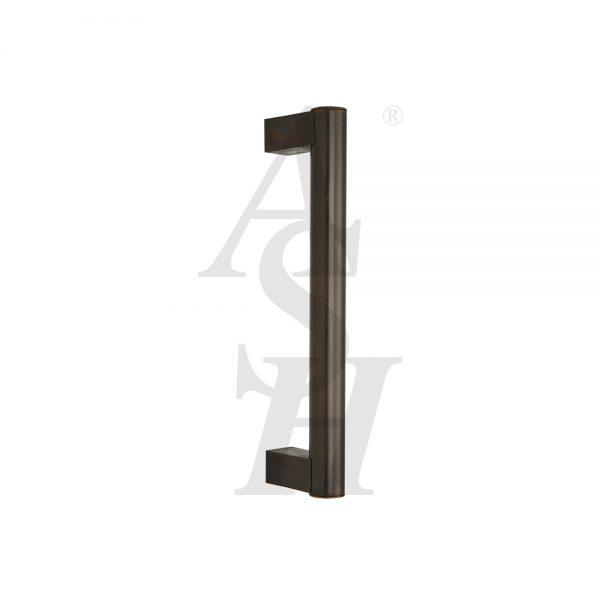 ash272os-bronze-patina-offset-pull-door-handle-ash-door-furniture-specialists