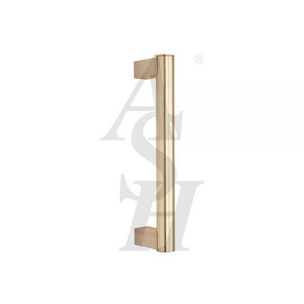ash272os-satin-brass-offset-pull-door-handle-ash-door-furniture-specialists