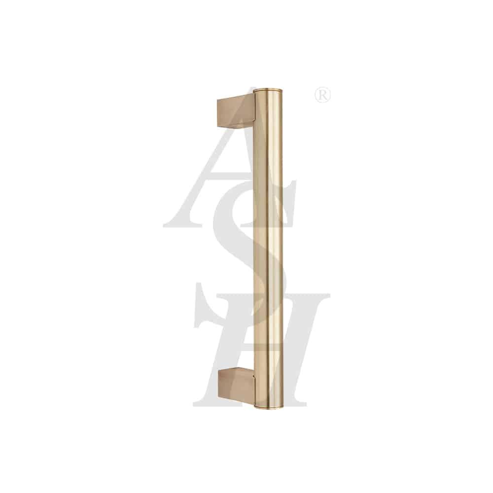 ASH272.OS Door Pull Handle