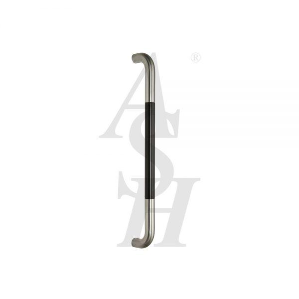 ash400fg-satin-stainless-combi-pull-door-handle-ash-door-furniture-specialists