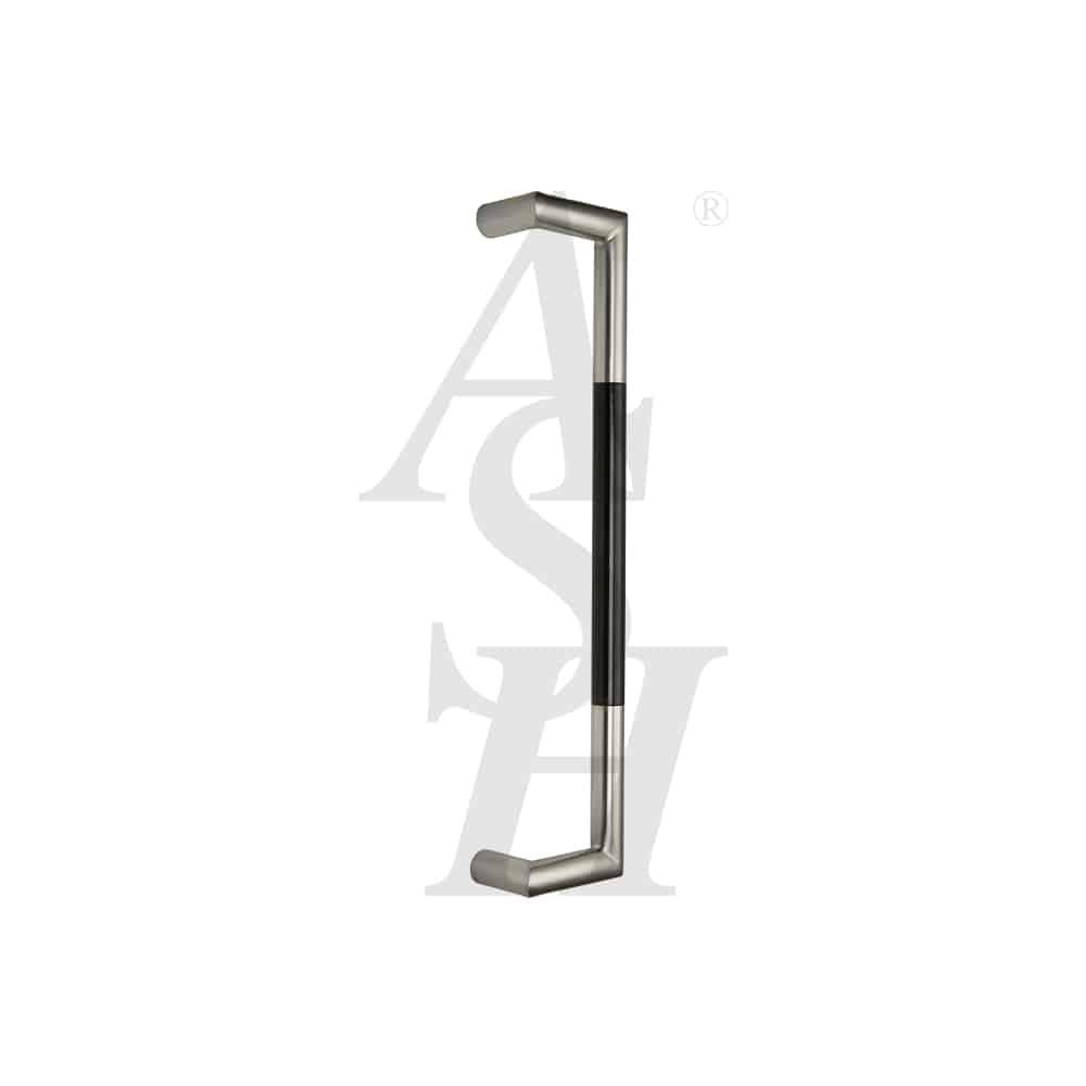 ASH406.C.FG Door Pull Handle
