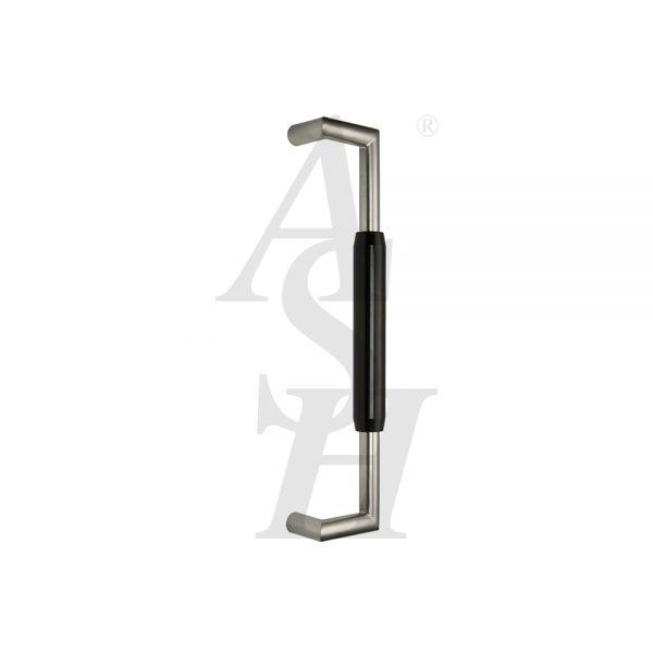 ash406ctg-satin-stainless-combi-pull-door-handle-ash-door-furniture-specialists