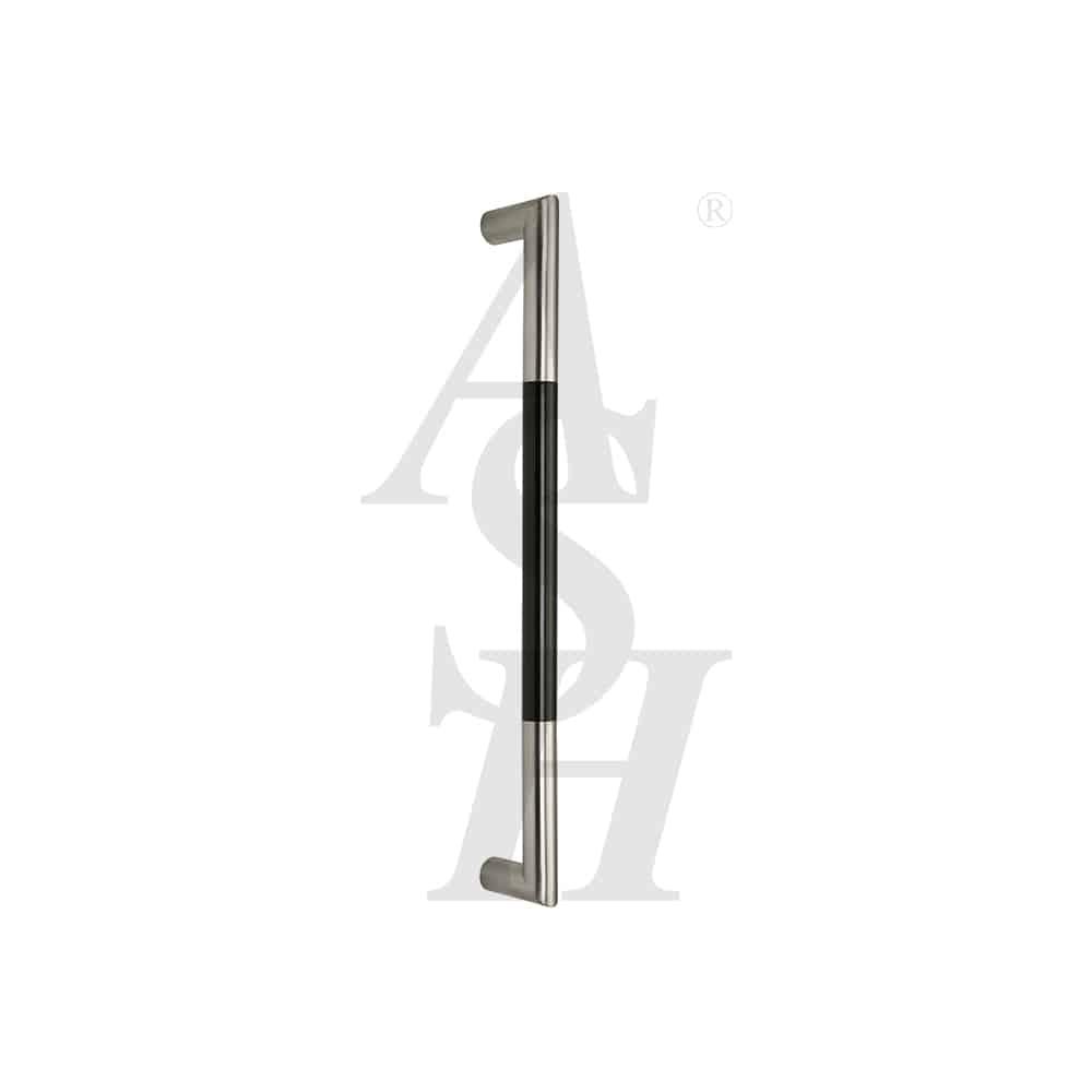 ASH406.FG Door Pull Handle