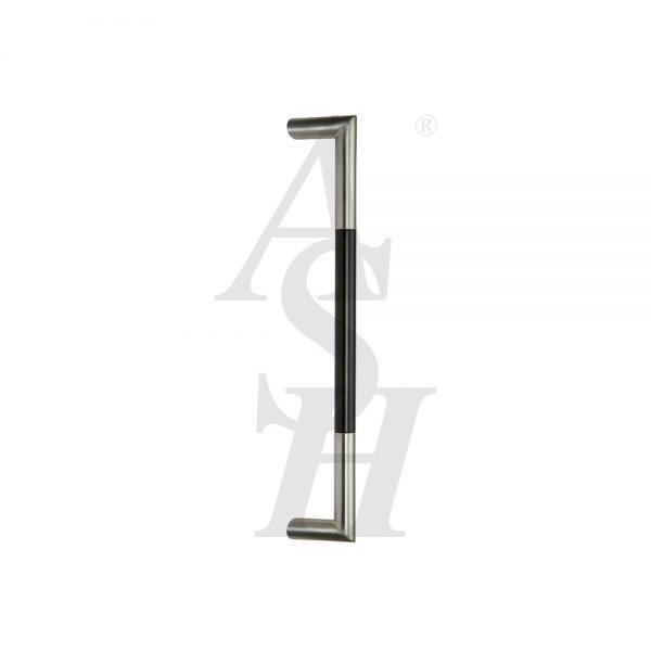 ash406osfg-satin-stainless-combi-pull-door-handle-ash-door-furniture-specialists