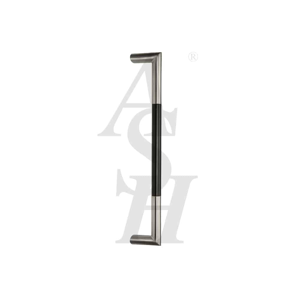 ASH406.OS.FG Door Pull Handle