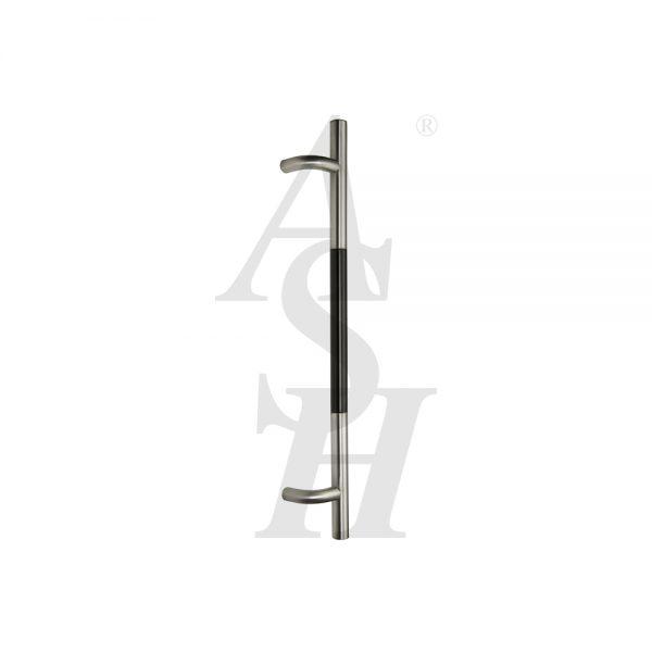 ash420fg-satin-stainless-combi-pull-door-handle-ash-door-furniture-specialists