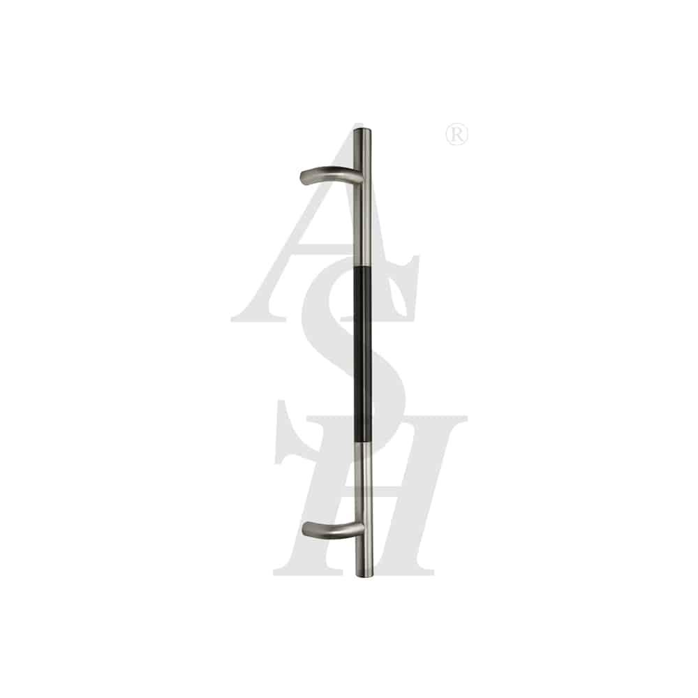 ASH420.FG Door Pull Handle
