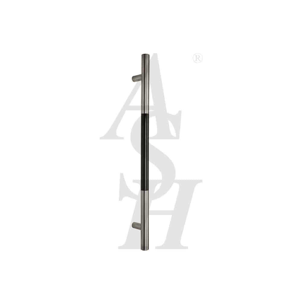 ASH421.FG Door Pull Handle