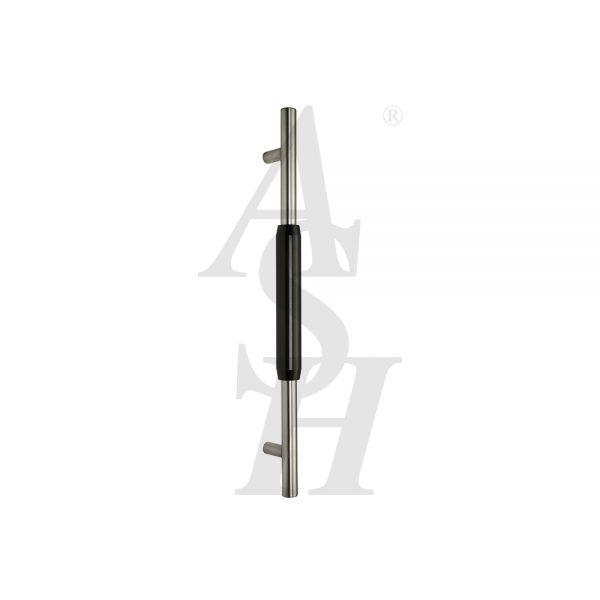 ash421tg-satin-stainless-combi-pull-door-handle-ash-door-furniture-specialists