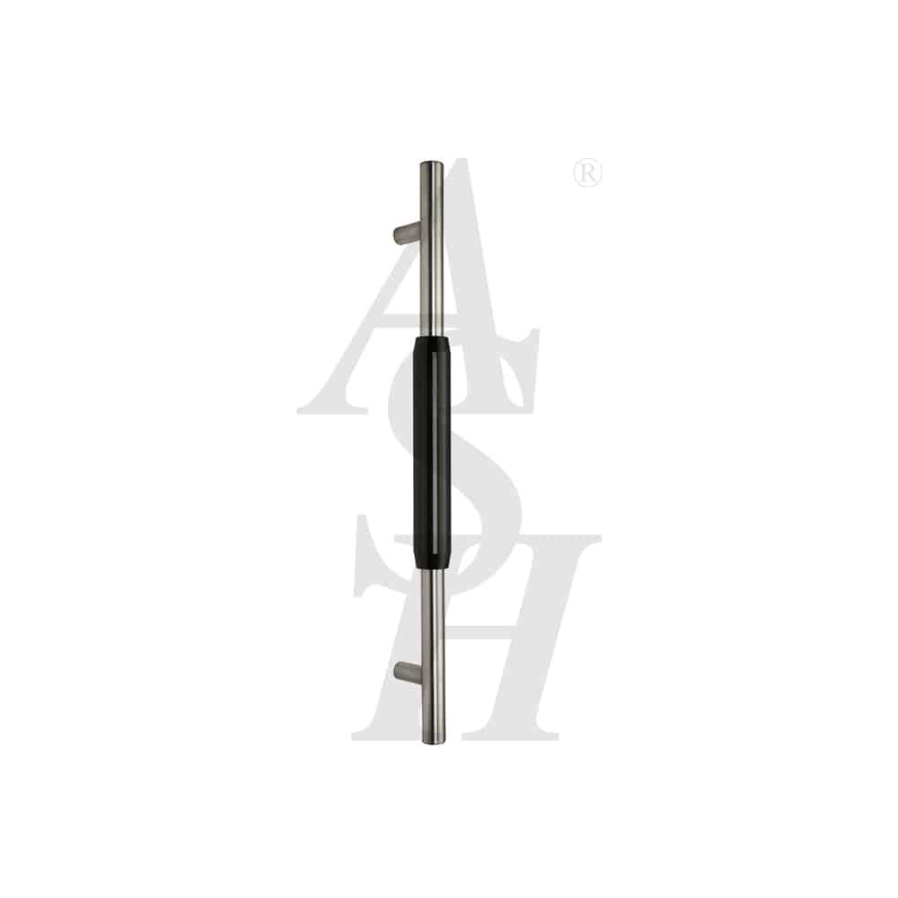 ASH421.TG Door Pull Handle