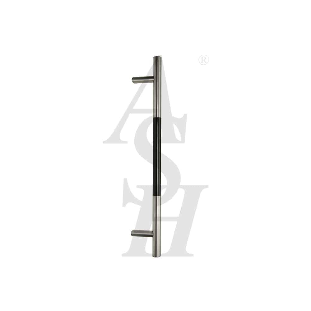 ASH423.FG Door Pull Handle