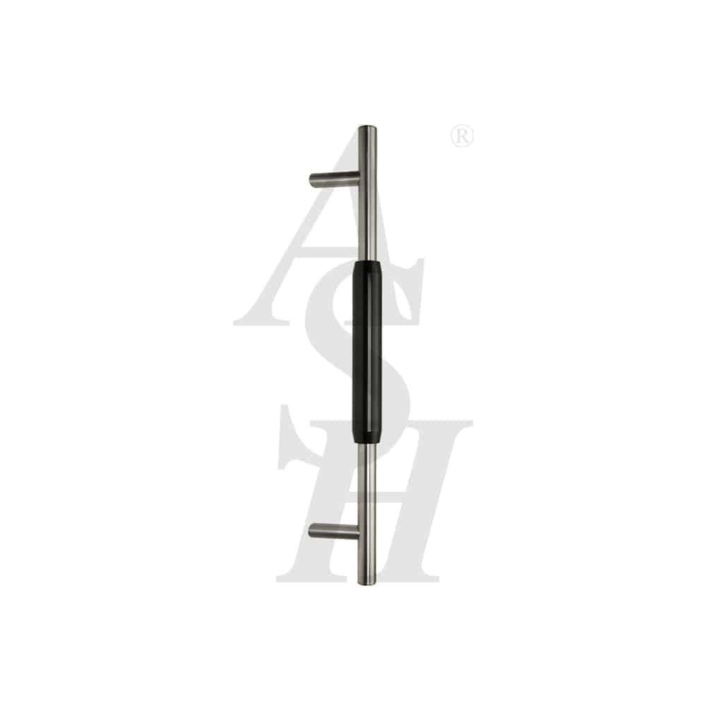 ASH423.TG Door Pull Handle