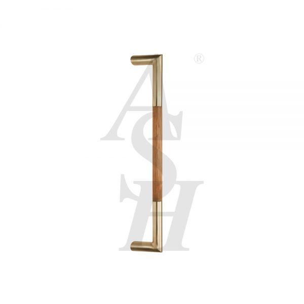 ash506osfg-satin-brass-timber-pull-door-handle-ash-door-furniture-specialists