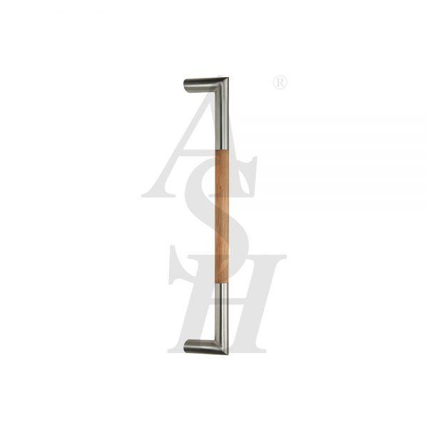 ash506osfg-satin-stainless-timber-pull-door-handle-ash-door-furniture-specialists