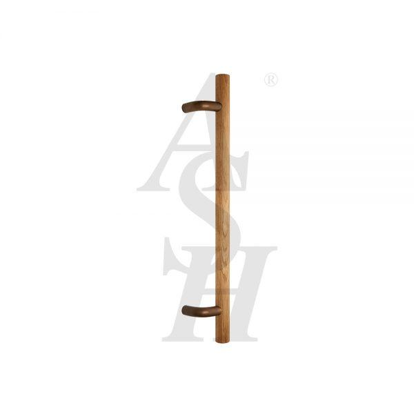 ash520-bronze-patina-timber-pull-door-handle-ash-door-furniture-specialists