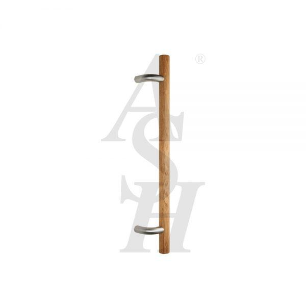 ash520-satin-stainless-timber-pull-door-handle-ash-door-furniture-specialists