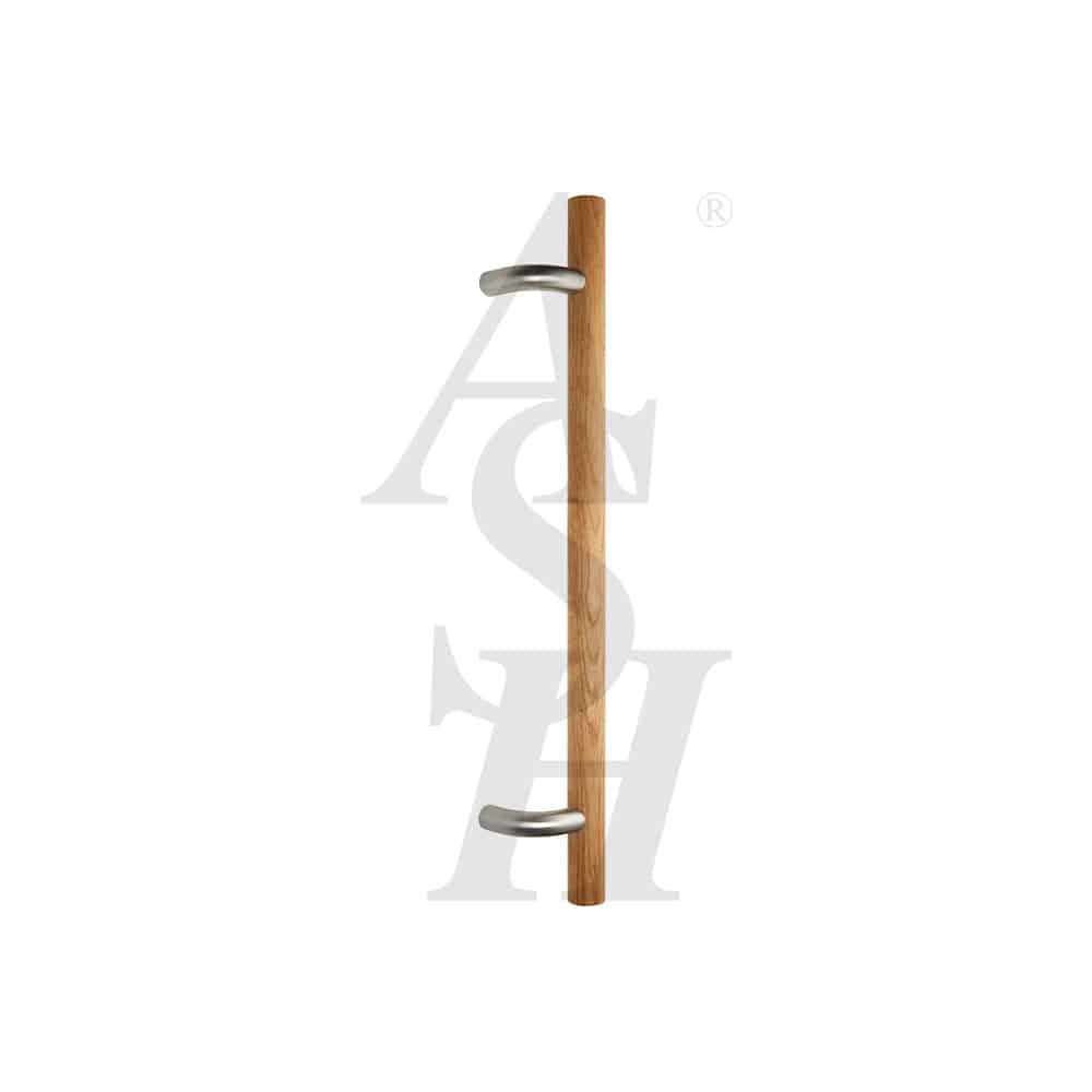 ASH520 Door Pull Handle