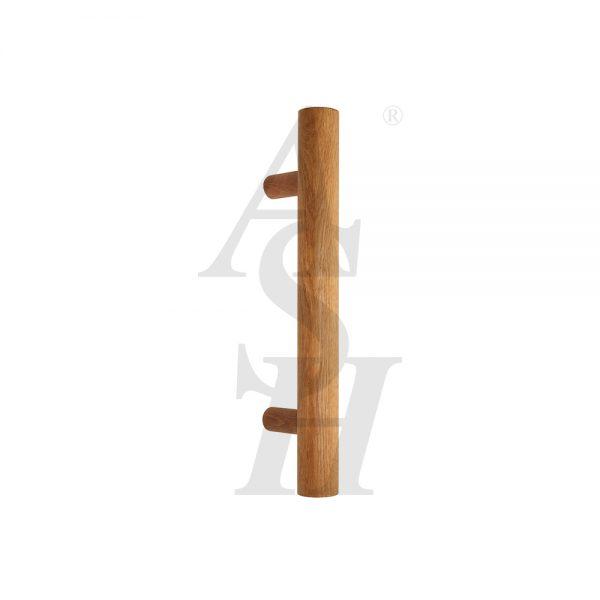 ash521-all-timber-pull-door-handle-ash-door-furniture-specialists