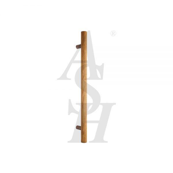 ash521-antique-copper-timber-pull-door-handle-ash-door-furniture-specialists