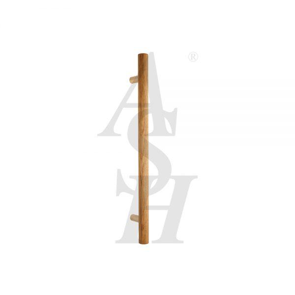 ash521-satin-brass-timber-pull-door-handle-ash-door-furniture-specialists