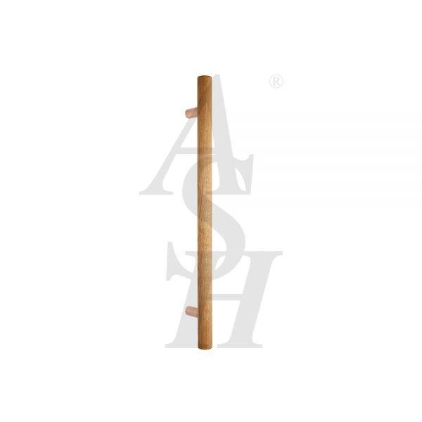 ash521-satin-copper-timber-pull-door-handle-ash-door-furniture-specialists