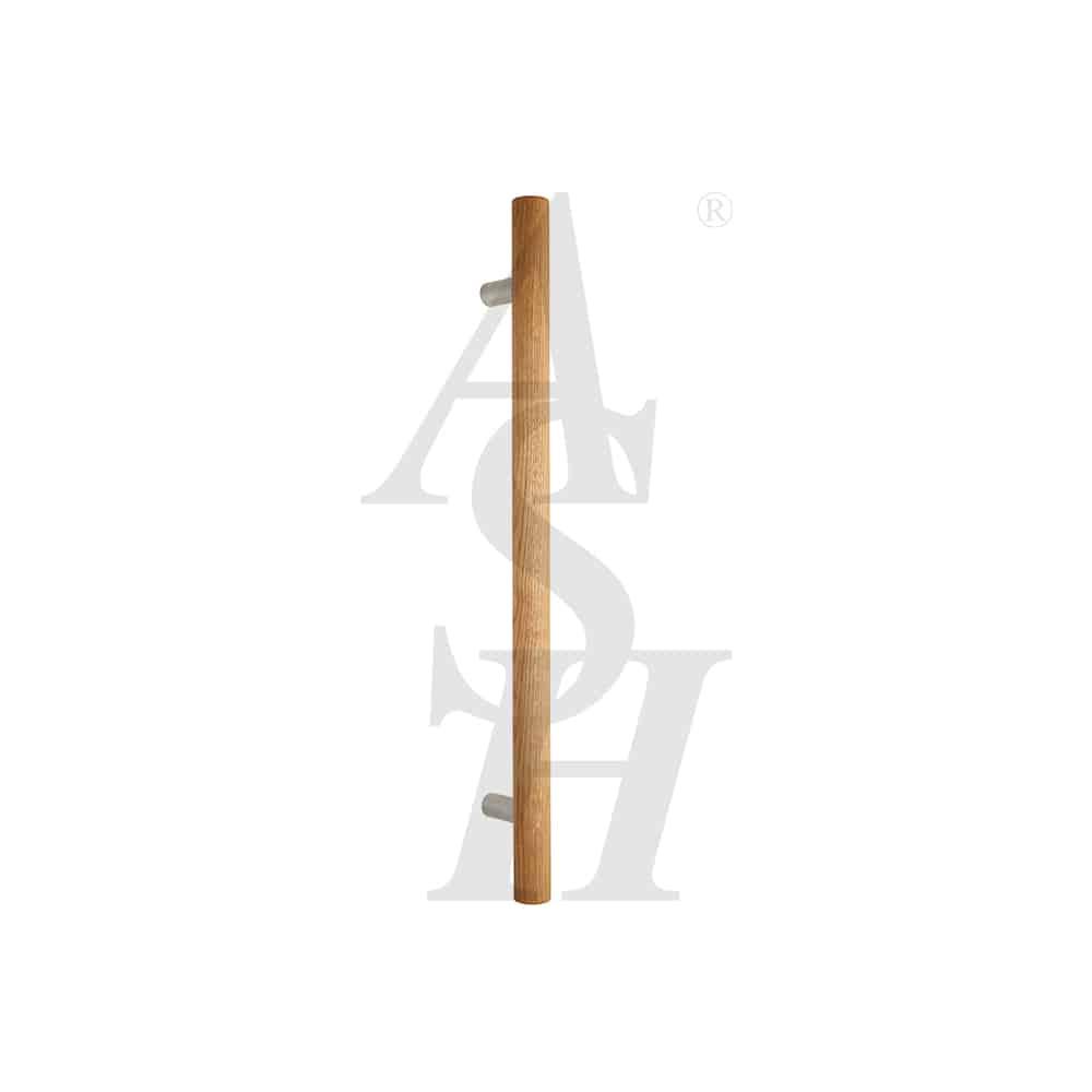 ASH521 Door Pull Handle