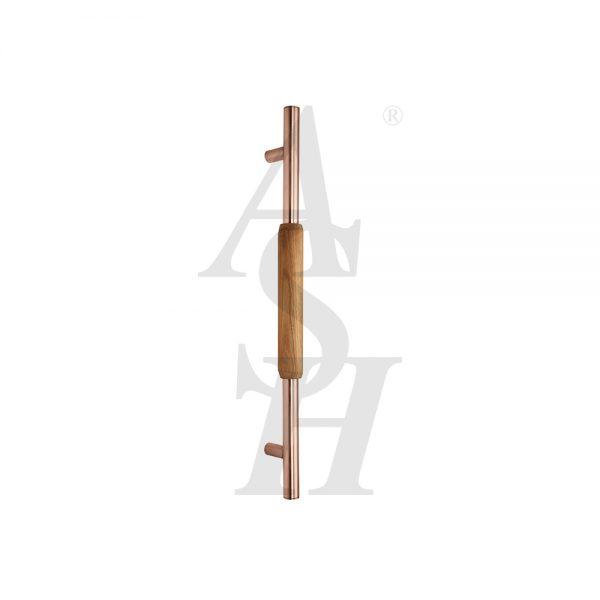 ash521tg-satin-copper-timber-pull-door-handle-ash-door-furniture-specialists