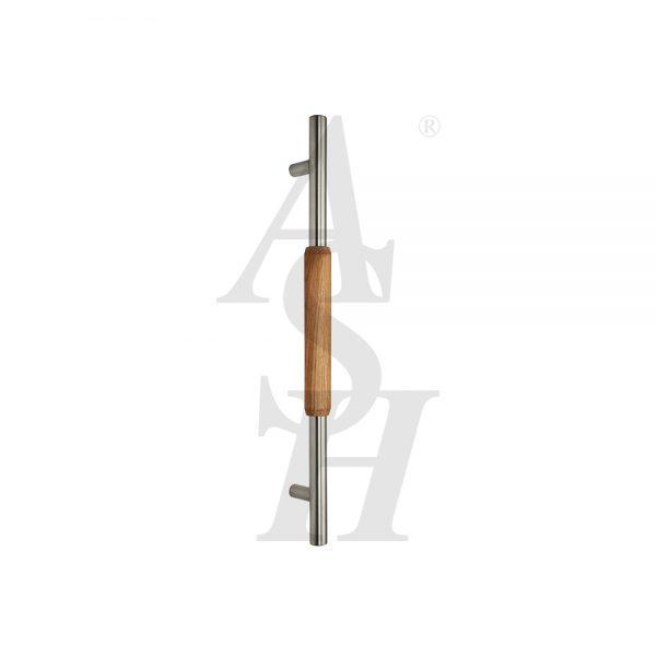 ash521tg-satin-stainless-timber-pull-door-handle-ash-door-furniture-specialists