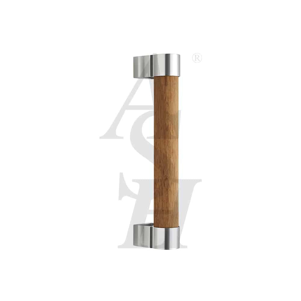 ASH522 Door Pull Handle