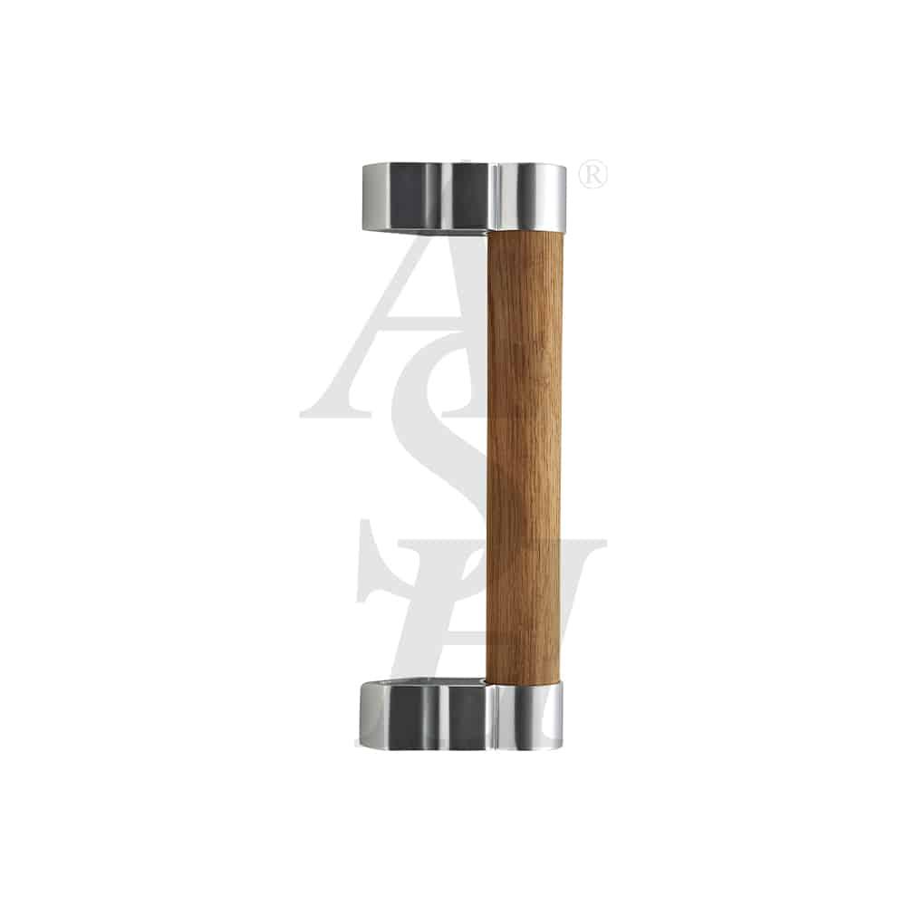 ASH522.C Door Pull Handle