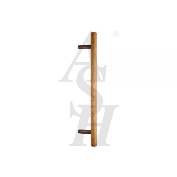 ash523-antique-copper-timber-pull-door-handle-ash-door-furniture-specialists