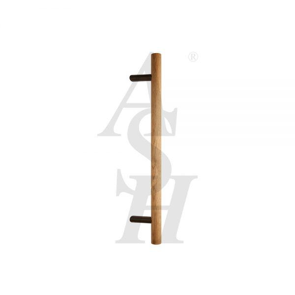 ash523-bronze-patina-timber-pull-door-handle-ash-door-furniture-specialists