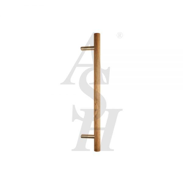 ash523-satin-brass-timber-pull-door-handle-ash-door-furniture-specialists
