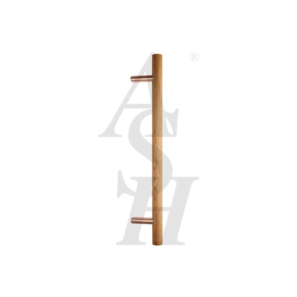 ASH523 Door Pull Handle