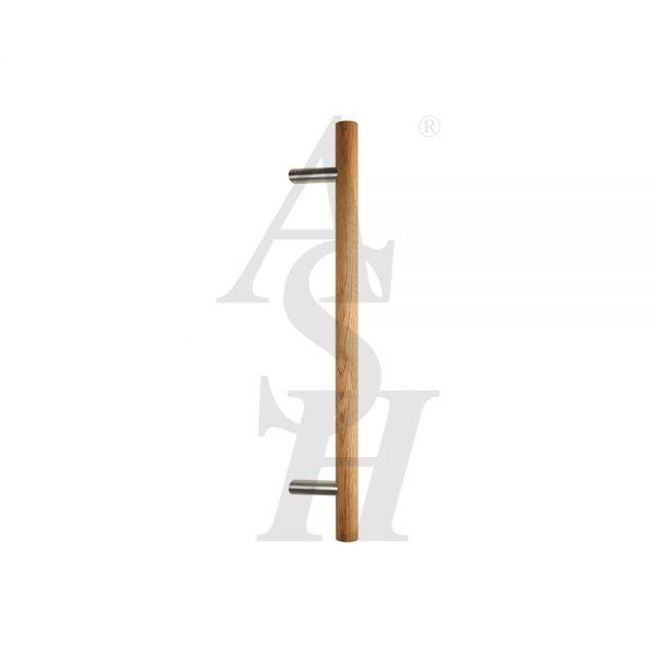 ash523-satin-stainless-timber-pull-door-handle-ash-door-furniture-specialists