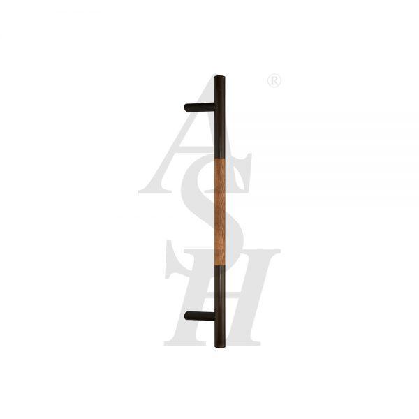 ash523fg-bronze-patina-timber-pull-door-handle-ash-door-furniture-specialists
