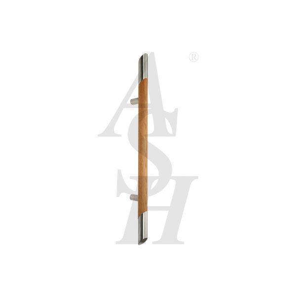ash578-satin-stainless-timber-pull-door-handle-ash-door-furniture-specialists