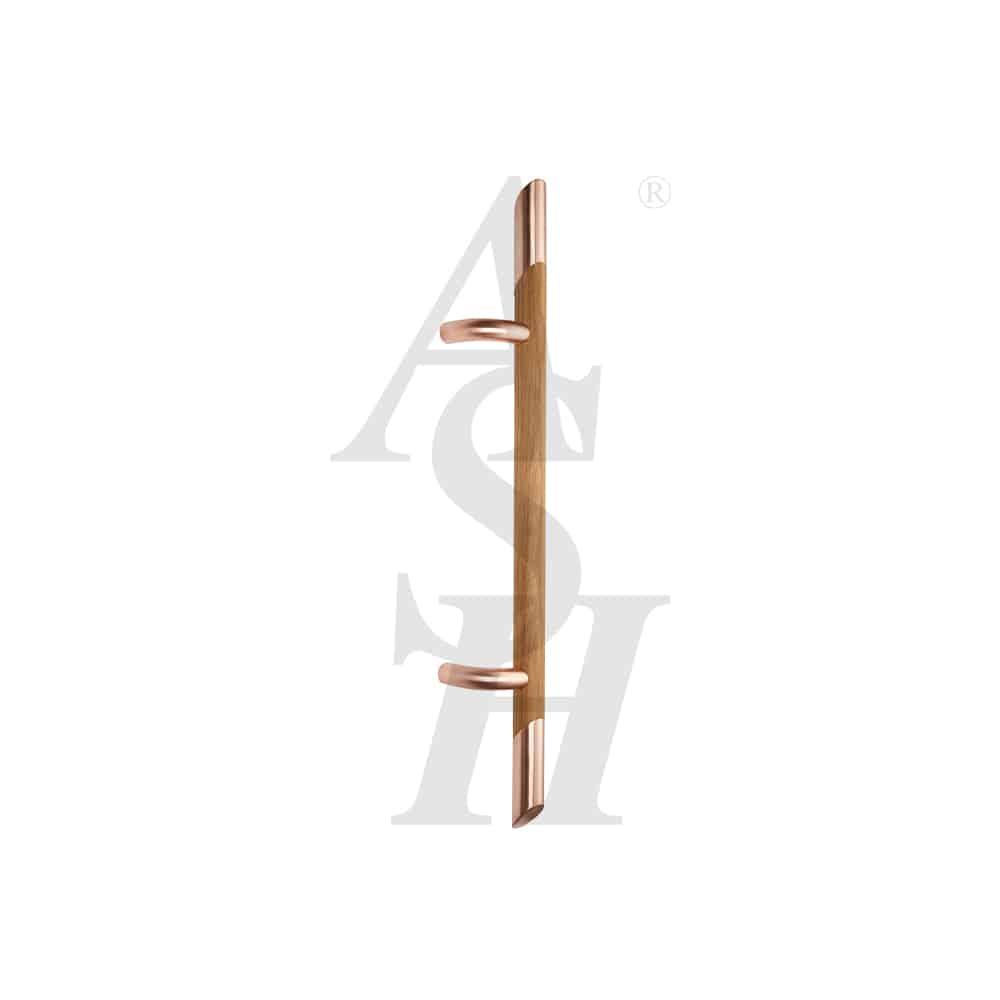 ASH578.C Door Pull Handle