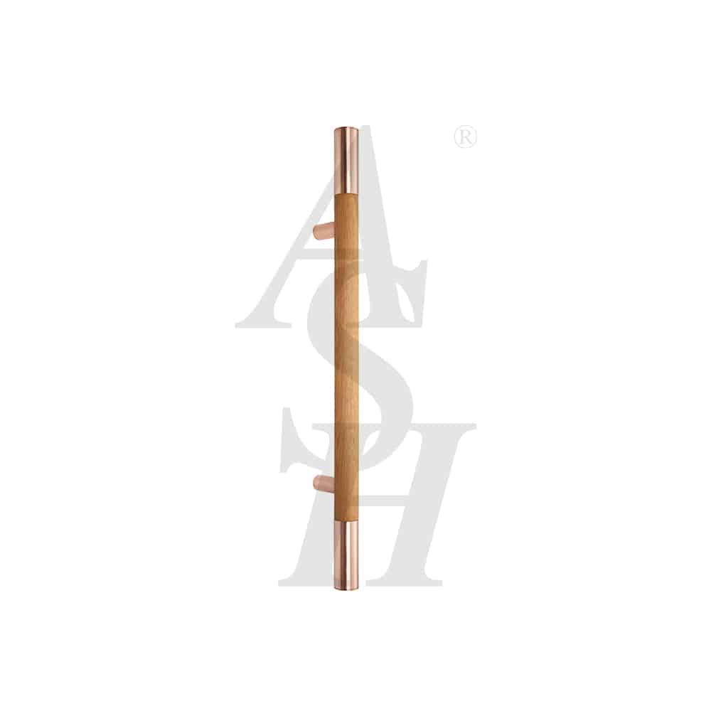 ASH586 Door Pull Handle