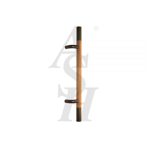ash586c-bronze-patina-timber-pull-door-handle-ash-door-furniture-specialists
