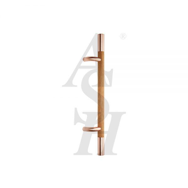 ash586c-satin-copper-timber-pull-door-handle-ash-door-furniture-specialists