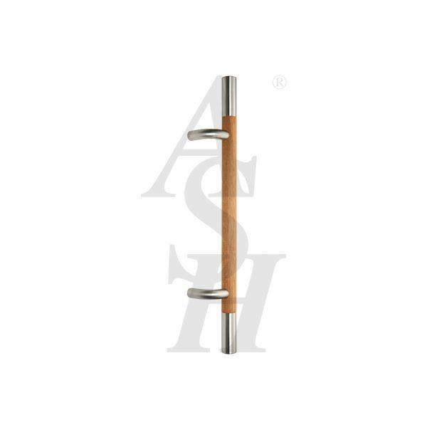 ash586c-satin-stainless-timber-pull-door-handle-ash-door-furniture-specialists
