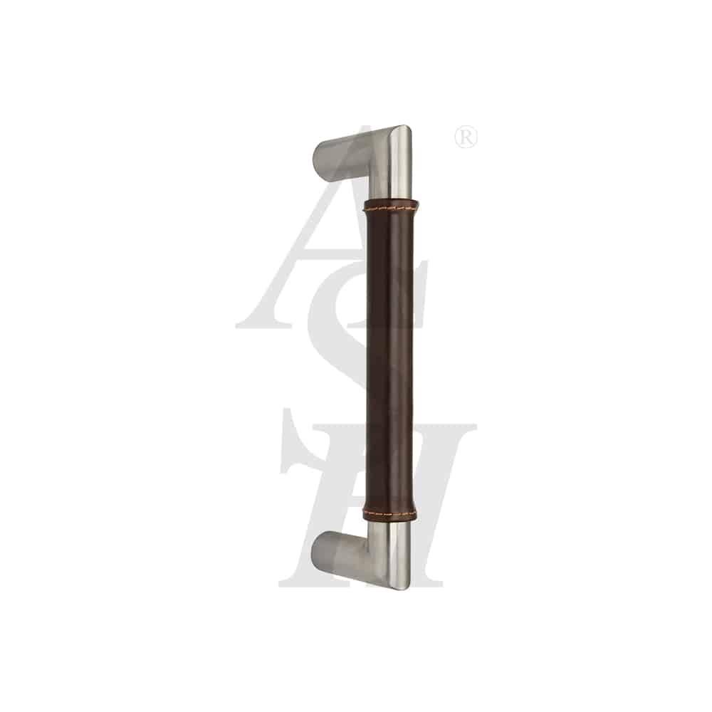 ASH606 Door Pull Handle