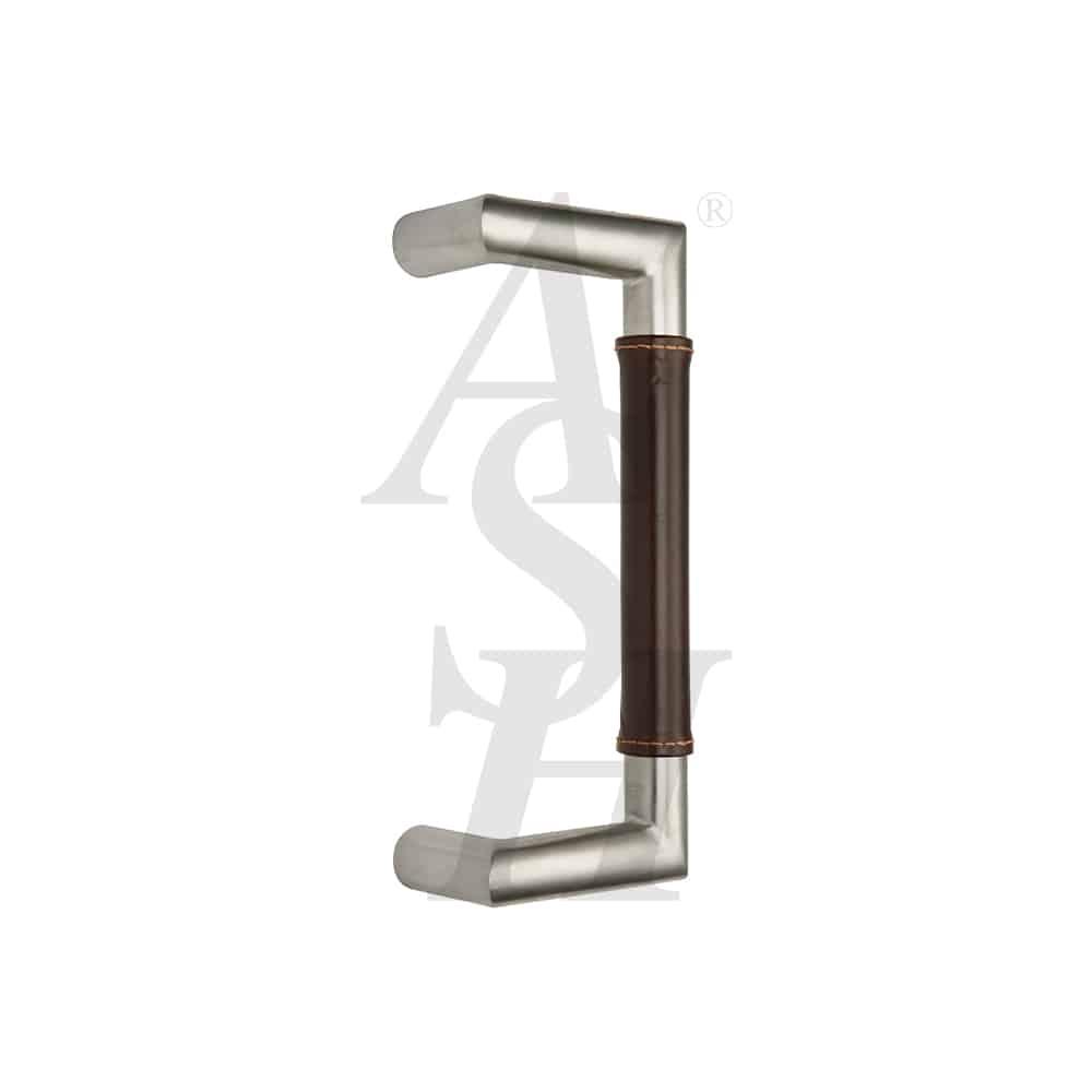 ASH606.C Door Pull Handle