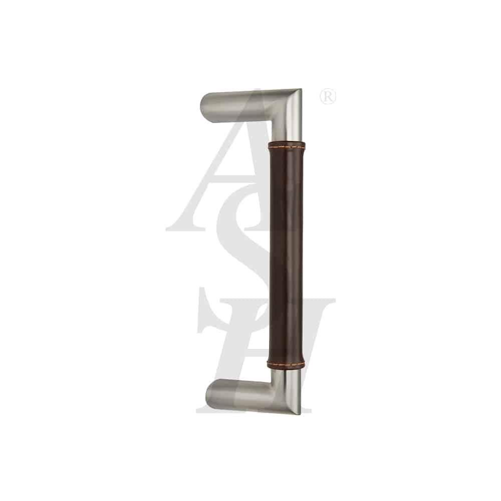 ASH606.OS Door Pull Handle