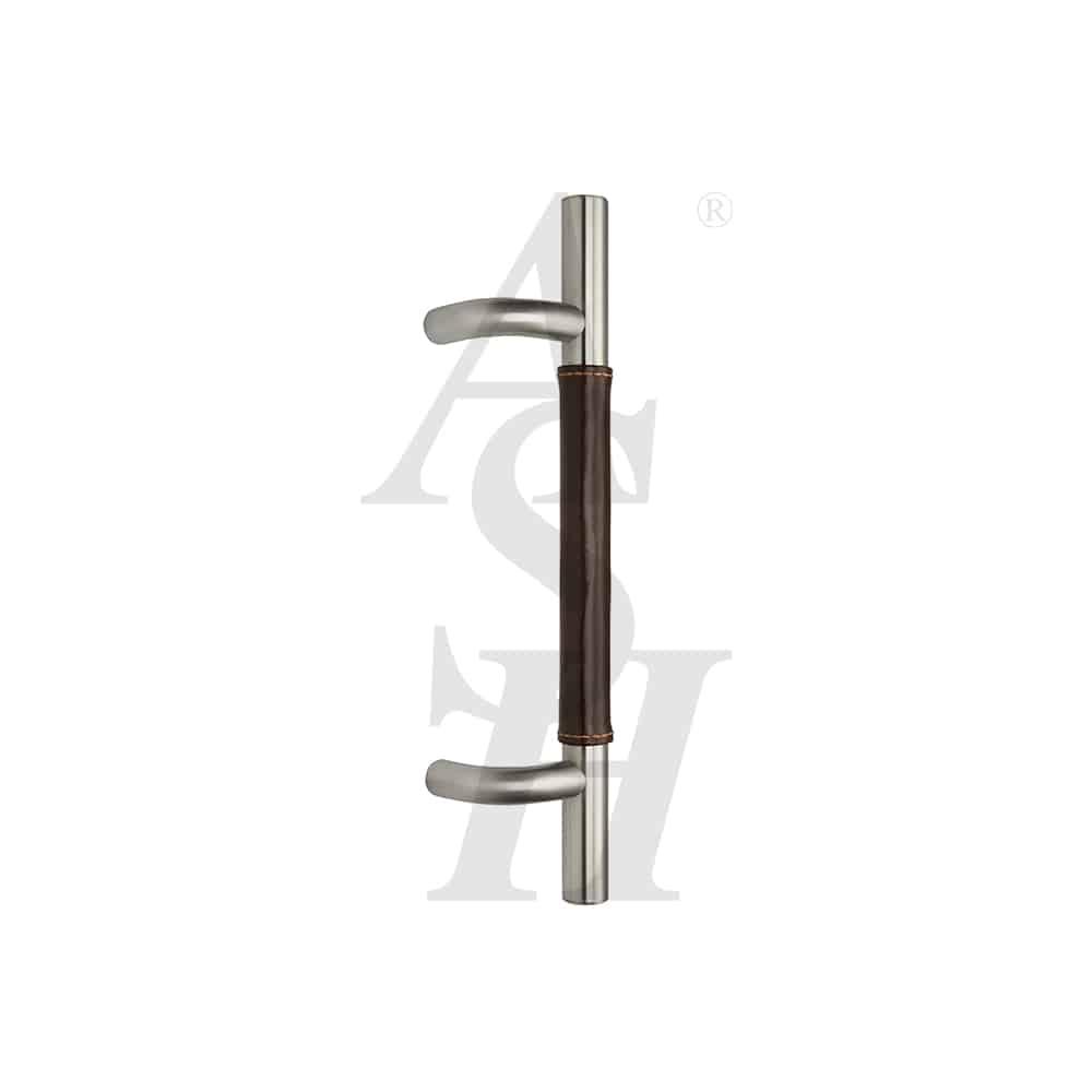 ASH620 Door Pull Handle