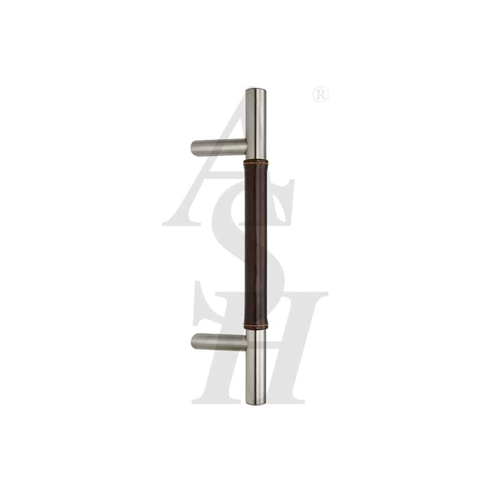 ASH623 Door Pull Handle