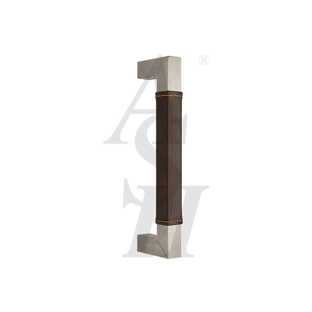ASH658 Door Pull Handle