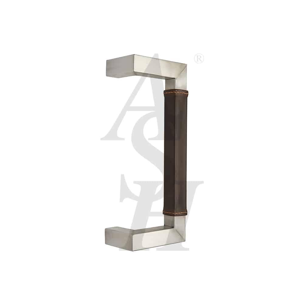 ASH658.C Door Pull Handle